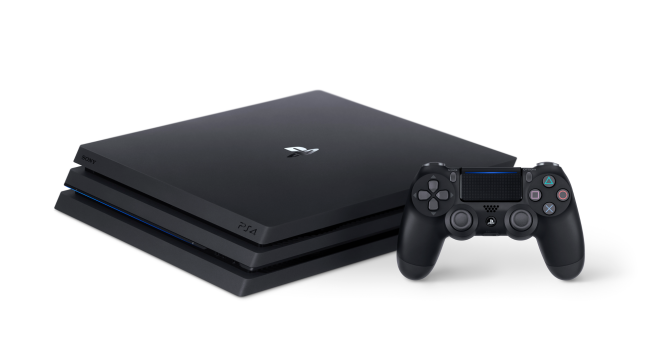 Firmware Update 1.78: PlayStation 4 Pro & Slim Reactions