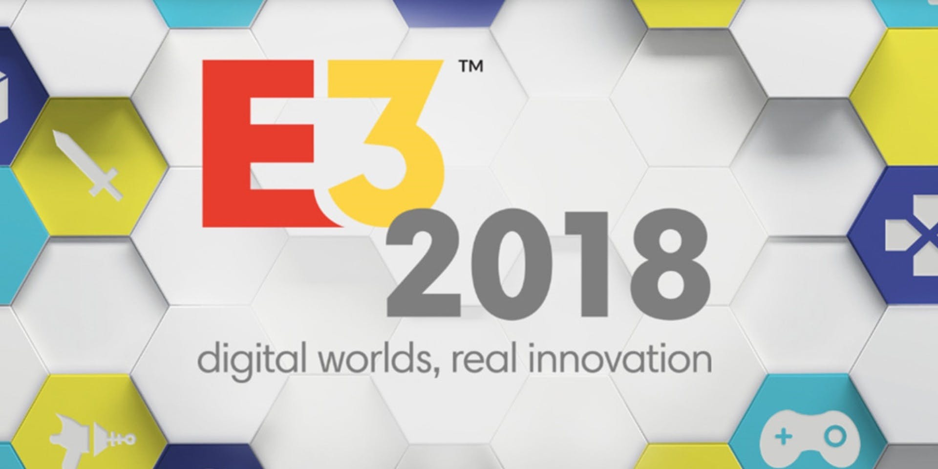 Firmware Update 2.08: E3 2018 Prediction Extravaganza