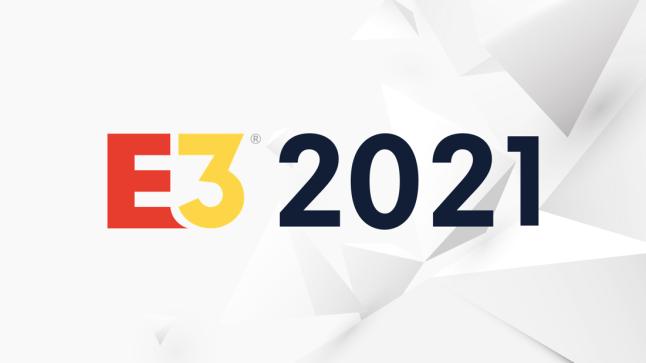 Firmware Update 2.27: E3 2021